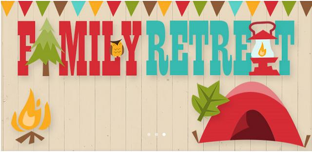 Family_Retreat