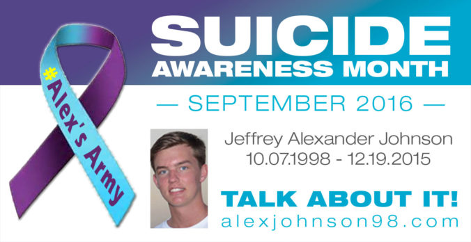 SuicideAwarenessmonth_highres-Sept-2016-single-w-ribbon-676x348