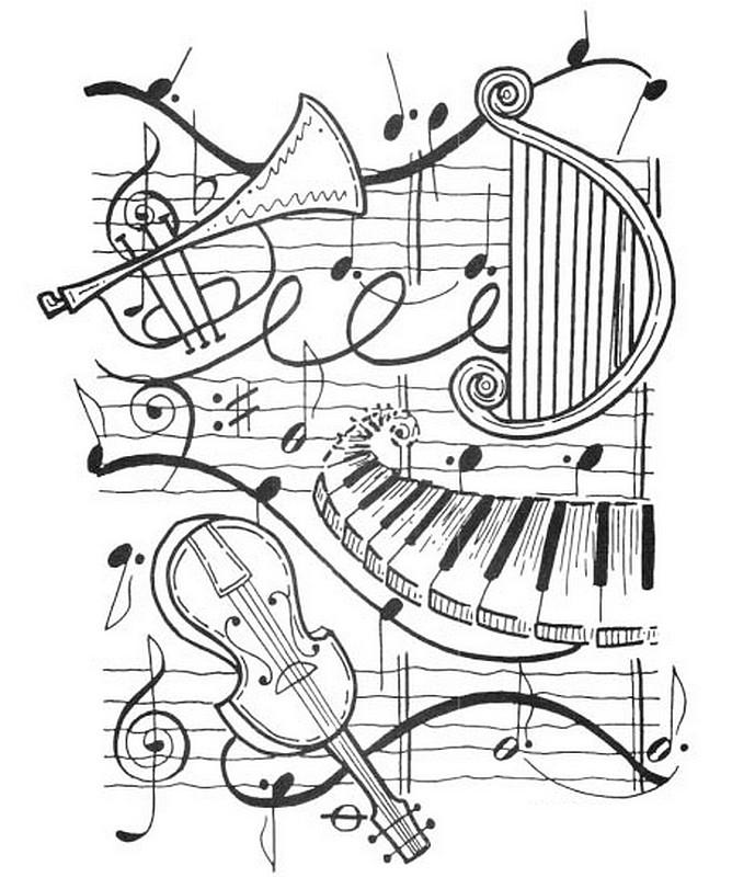 coloriage-musique-g-2