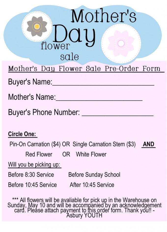 mothersdaycarnation-001