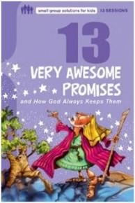 13promises-edge