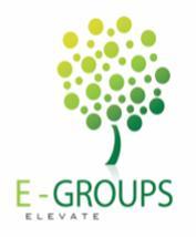 egroups