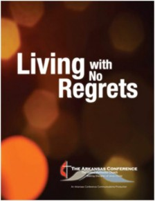 livingwithnoregrets