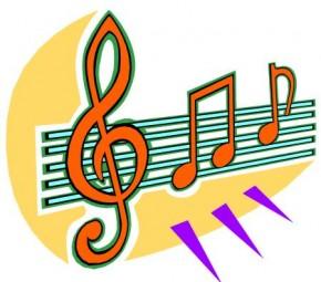 musicopps