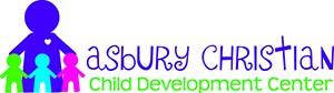 ACCDC Logo