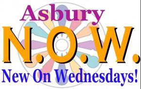 asburynow-logo8