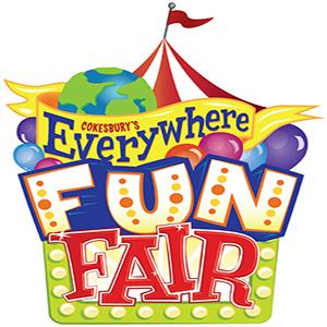 Logo4C_Full_EFF