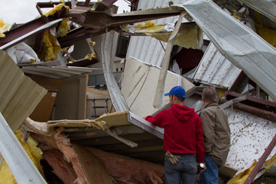 Tornado-Vilonia-April-29-2014-2247web