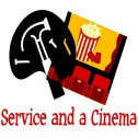 service-cinema03-blog