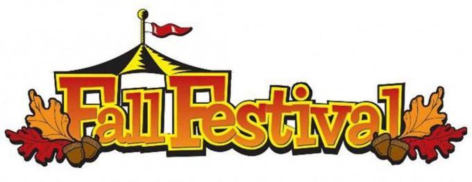 fallfestival2014