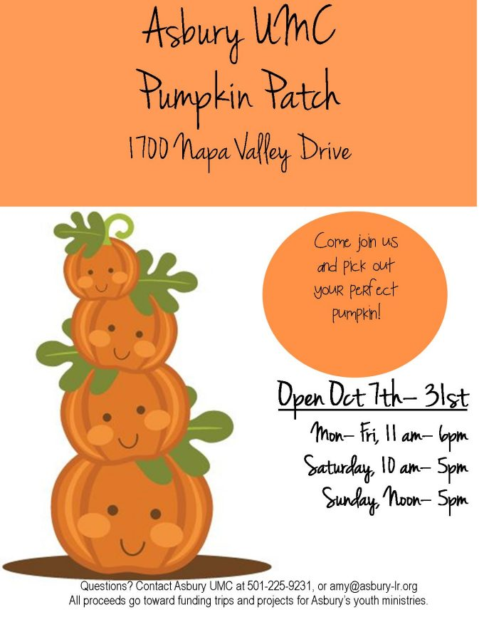 pumpkin-patch-flyer