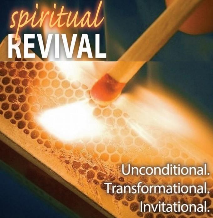 Spiritual Revival-adj cover