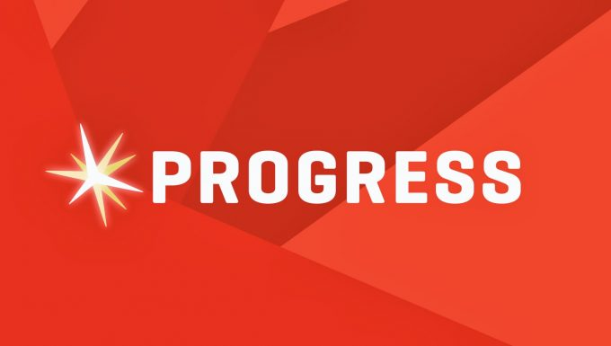progress-004