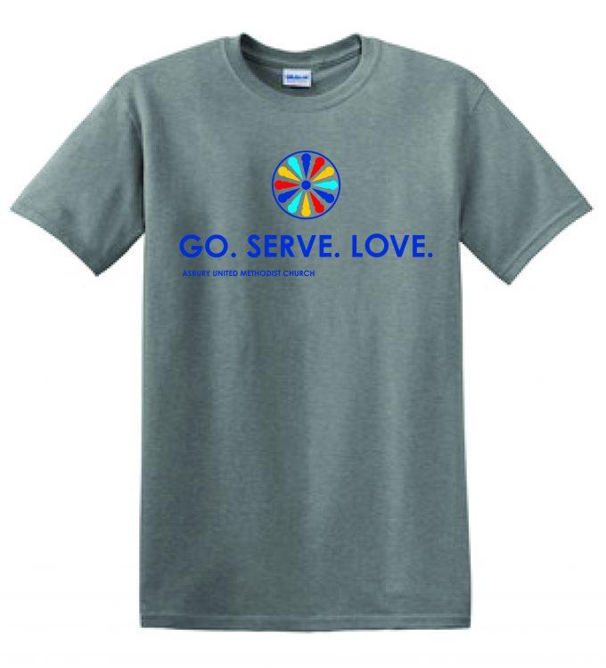 GoServeLove.cdr