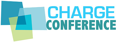charge-conference